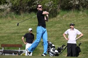 pixo czech golf